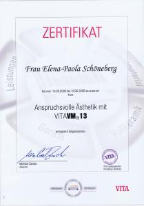 Zertifikat-Pauli-01 2