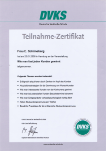 Zertifikat-Pauli-01