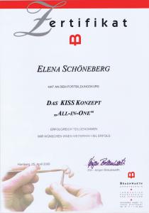 Zertifikat-Pauli-01 3
