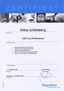 Zertifikat-Pauli-05 1