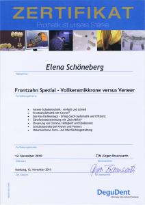 Zertifikat-Pauli-05 11