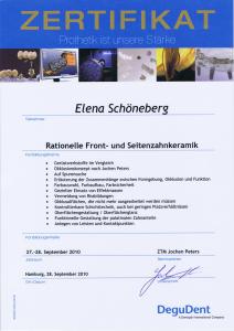 Zertifikat-Pauli-05