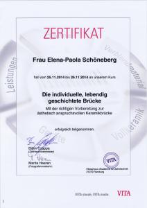 Zertifikat-Pauli-05 3