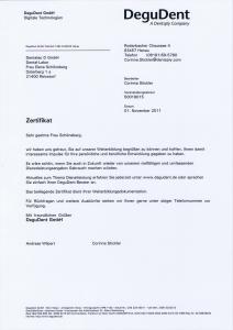 Zertifikat-Pauli-05 4