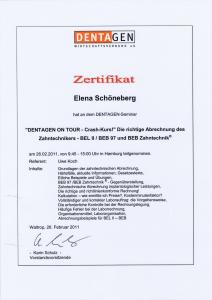 Zertifikat-Pauli-05 5