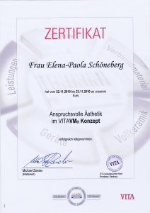 Zertifikat-Pauli-05 6