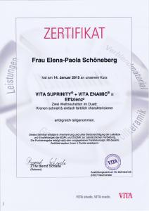 Zertifikat-Pauli-05 7