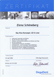 Zertifikat-Pauli-05 8