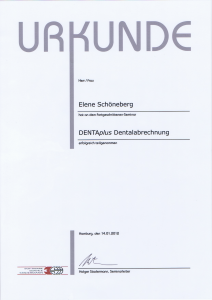 Zertifikat-Pauli-05 9